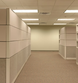 office dividers, office chairs steam cleaning